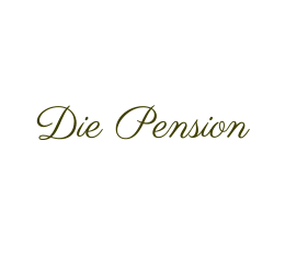 Die Pension